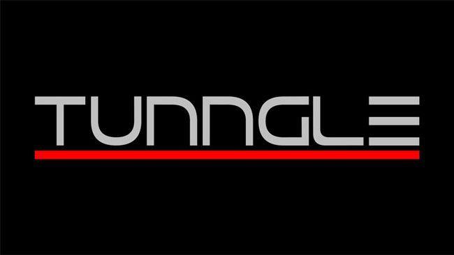 Як користуватися tunngle beta [відео]